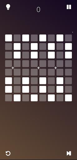 Zen Symmetry: Relaxing Puzzle Game 0.9.4 screenshots 7