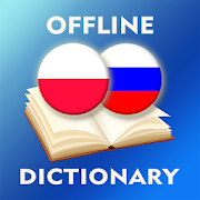 Polish-Russian Dictionary