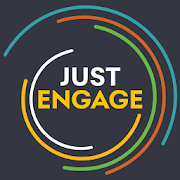 Just Engage