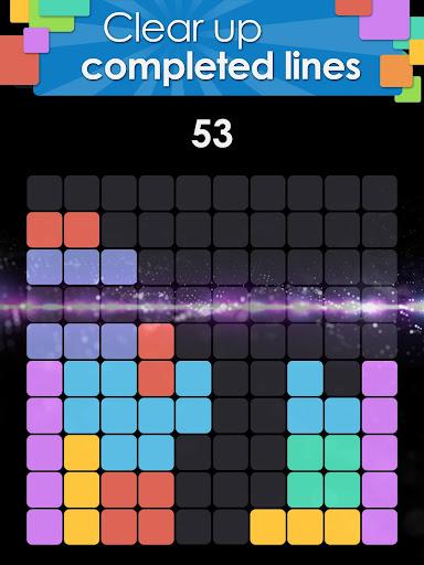 X Blocks 1.5.7 screenshots 13