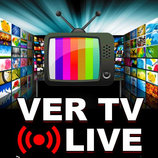 Baixar Ver TV Todos Los Canales Guide - En Vivo - Español