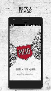 Mod Pizza Apk Download , Mod Pizza Apk Free , NEW 2021* 1