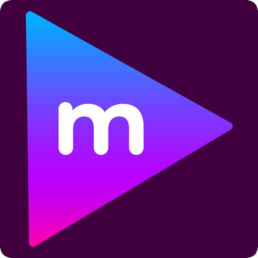 Baixar Mega Gospel   Músicas Gospel Para Ouvir Grátis para Android