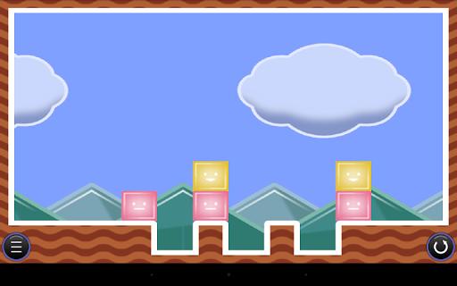 Puzzle of Jellies  screenshots 7