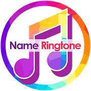 Name Ringtone Maker