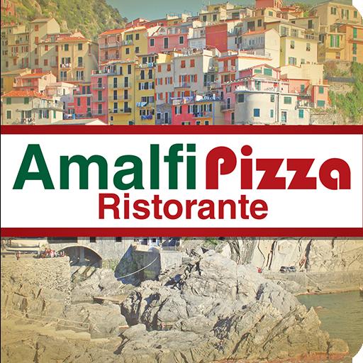 Unde să întâlnești italieni pentru o relație serioasă gratuit. Întâlnirea bărbaților din italieni