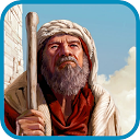 Biblical Characters Biography and Bible Geography