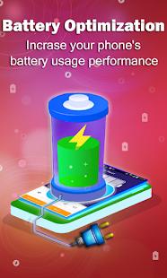 Max Booster: Super Cleaner, Phone CPU Cooler