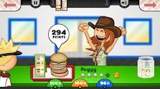 Papa's Burgeria To Go!のおすすめ画像5