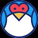 ふぁぼりま - Androidアプリ