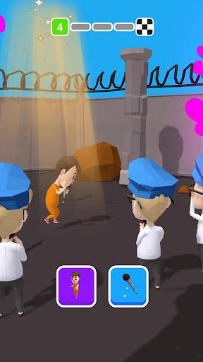 Escape Jail 3D 1.1.16 screenshots 1