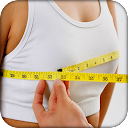 Breast Badhane Ke Upay - Tips