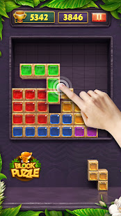 Image For Block Puzzle Jewel Versi 54.0 7