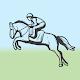 Download L'etrier De Mont De Marsan For PC Windows and Mac