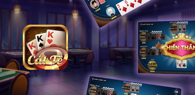 catte card game hack