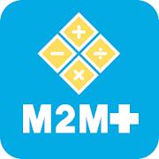 Math2Me +