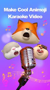 Livemoji- Animoji Cam & AR Emoji Face app