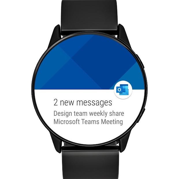 Microsoft Outlook: Organize Your Email & Calendar screenshot 6