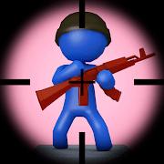 Bazooka Boy on PC (Windows & Mac)