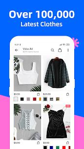 ZAFUL – My Fashion Story 2
