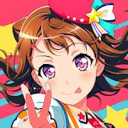 BanG Dream! 少女樂團派對 MOD APK 4.1.1 (Perfect 100%)