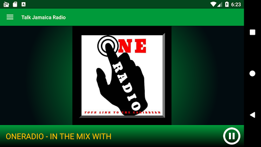 One Radio For PC Windows (7, 8, 10, 10X) & Mac Computer Image Number- 7