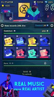 MIXMSTR - DJ Game 2021.9.6 screenshots 3