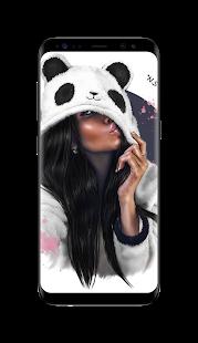Girly_M Art  2020 1.0.0 Screenshots 3