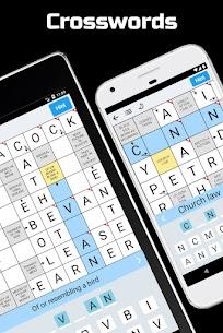 Free Crossword Puzzles 2