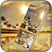 Gold Coast luxury deluxe Theme