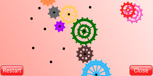 Socvip Gear  Screenshots 2