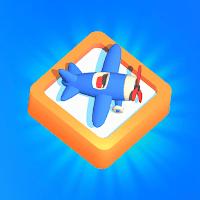 Match Triple 3D - Matching Relaxing Game