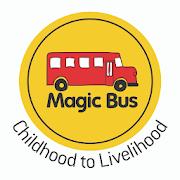 Magic Bus e-Academy