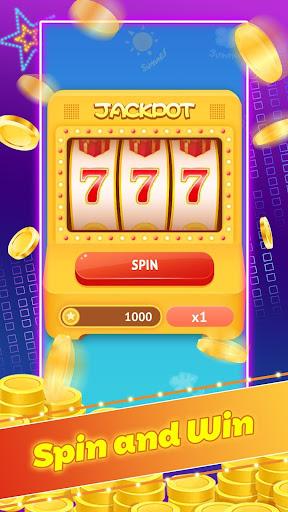 3d hgamey snake - rush speed snake & get prizes screenshot 3