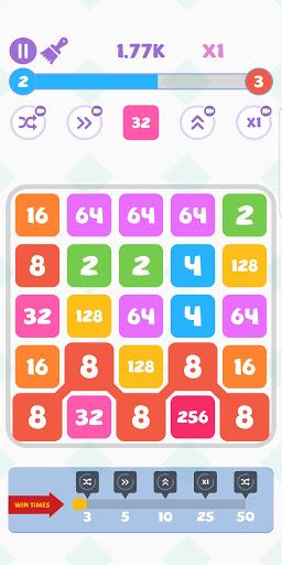 numline connect screenshot 3