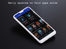 Redeemer - free promocodes & paid apps salesのおすすめ画像3