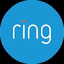 Ring - Alltid hemma