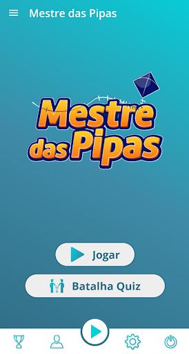 Mestre das Pipas 1.0.1 screenshots 1