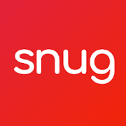 Snug - Explore Diverse Humans