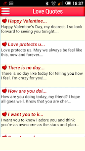 The Best Love SMS For Pc   How To Install (Download Windows 7, 8, 10, Mac) 2