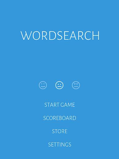 Word Search 4.99.4 screenshots 13