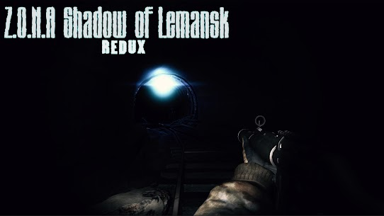 Z.O.N.A Shadow of Lemansk Redux Hack Online [Android & iOS] 2
