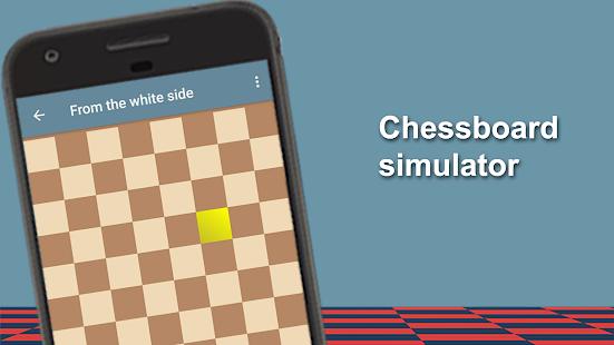 Chess Coach screenshots 10