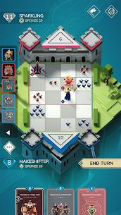Stormbound: Kingdom Wars Mod 1.9.2.2671 Apk (Unlimited money) 1