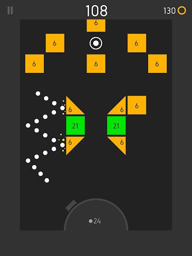 Ballz Shooter apkdebit screenshots 9