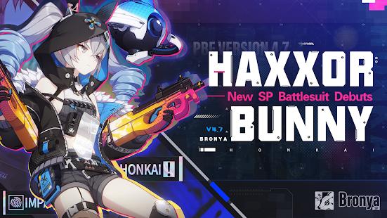 How to hack Honkai Impact 3 SEA for android free