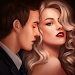 Love Sick: Love story game. New chapters&episodes icon