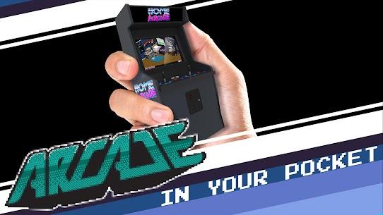 Home Arcade Apk,Home Arcade Apk Download, NEW 2021* 4