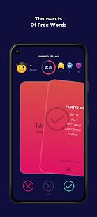 Taboo World - English 1.6.0 Screenshots 7