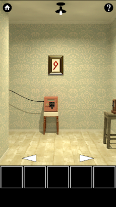 脱出ゲーム 9999のおすすめ画像5